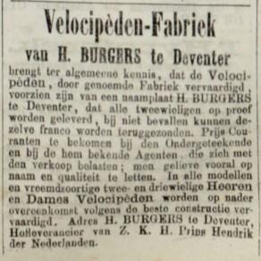 Leeuwarder courant 13-08-1878