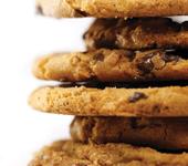 Cookies-[150x170]