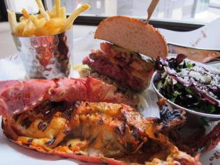 burger lobster (7)