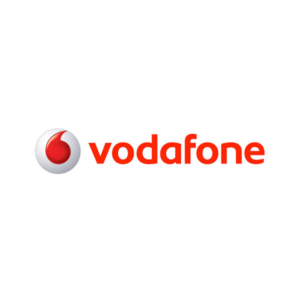 Head of Finance Systems, Vodafone Hutchison Australia