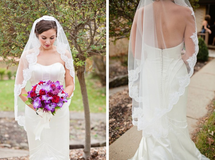 Think Outside The Bridal Salon: 5 Unexpected Websites