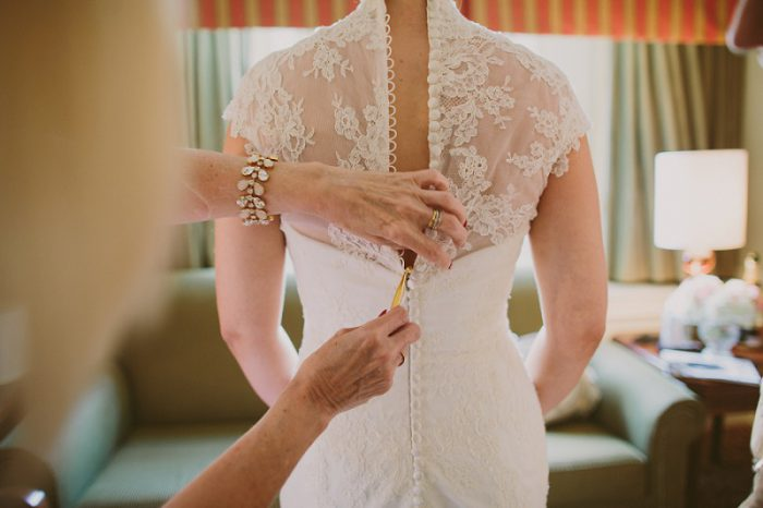 Best Of 2016: Wedding Dresses