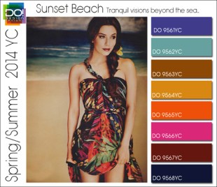 SS-13-006-SUNSET-BEACH-w-color