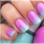 summer-nail-color-designs