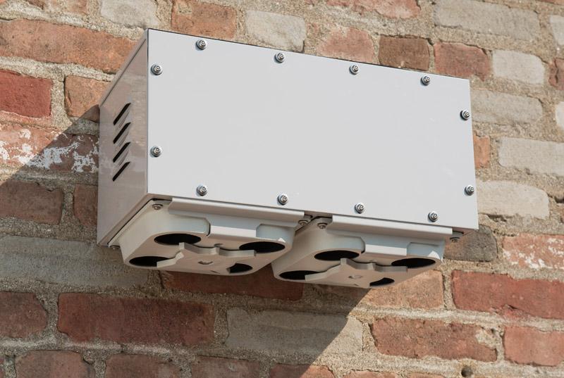 Burglar Alarm Systems Do It Yourself
