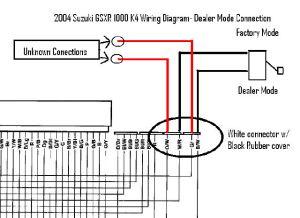 2005 Suzuki Burgman 650 Wiring Diagram Suzuki Auto