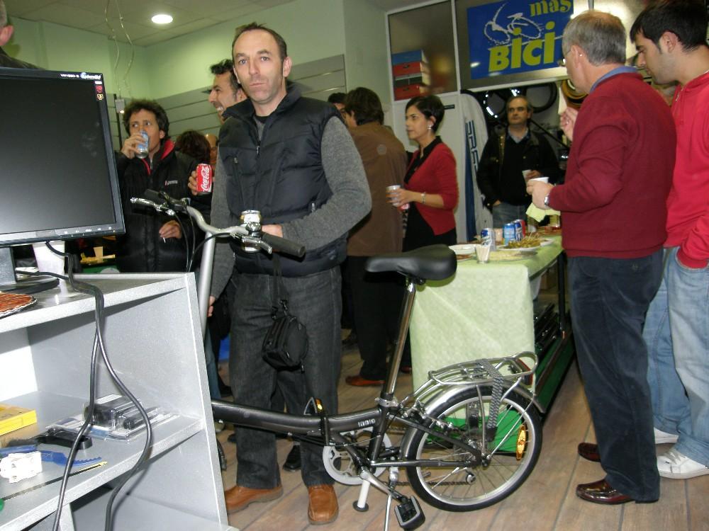 inauguracion-mas-bici-6