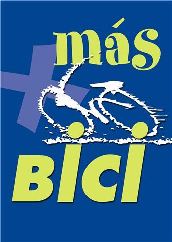 mas-bici1