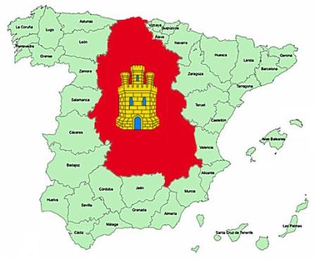 mapa_espana_provincias2