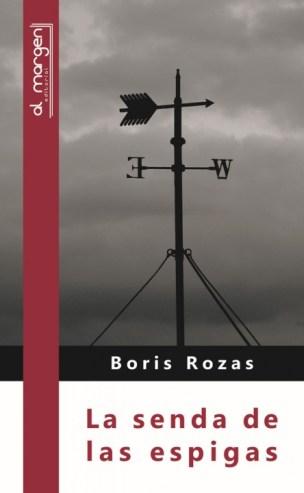 Boris-Rozas-La-senda-de-las-espigas-444x720
