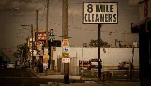 detroit-8-mile