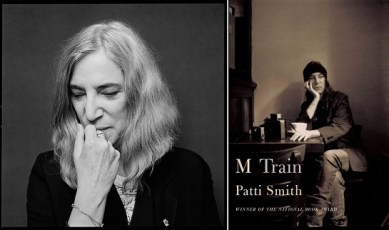 patti_smith_w_cover