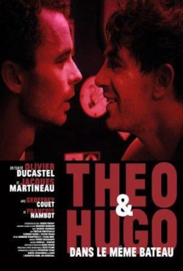 theo-hugo-film