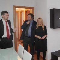 Burgoespacio 2000, un viejo conocido de la especulación inmobiliaria