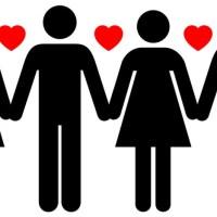 Poliamor y Derechos. Leyes y monogamia