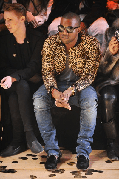 Kanye west outfit-36