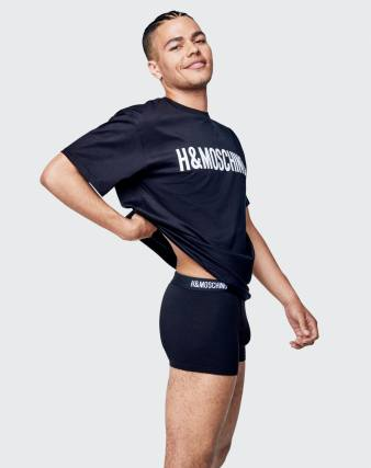 h&m moschino lookbook hombres-12