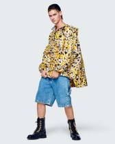 h&m moschino lookbook hombres-20