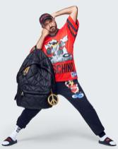 h&m moschino lookbook hombres-9