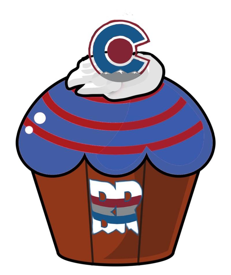 cupcakes_logo_white