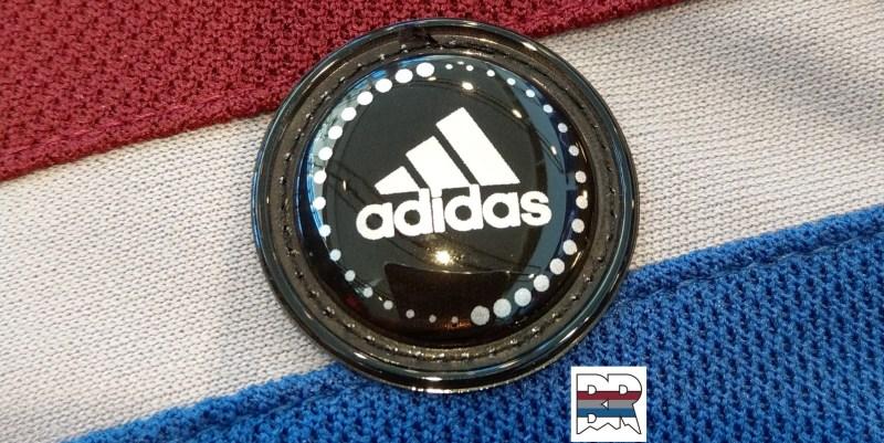 Adidas Home Locker Access Logo Crop 1