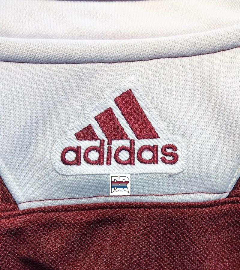 Adidas Logo Practice Crop Edit 3
