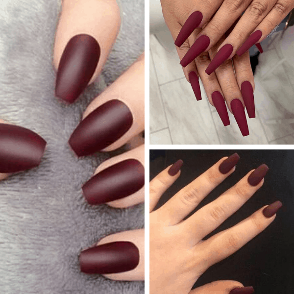 70+ Elegant Chic Classy Nail Designs Loved By Both Saint & Sinner (Updated 2020)