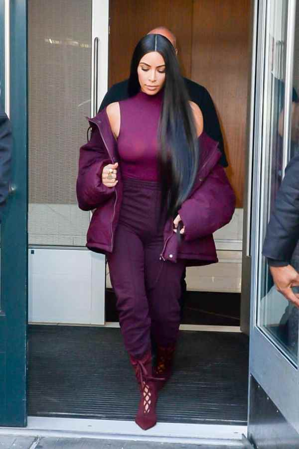 """how to look sexy kim kardashian street style kim kardashian casual outfits kim kardashian instagram how to dress like kim kardashian kim kardashian sweatpants kim kardashian sunglasses kim kardashian sportswear kim kardashian style evolution kim kardashian grammy dress kim kardashian closet kim kardashian flannel shirt kim kardashian blue north face jacket"""