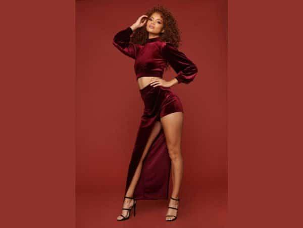 Famous Celebrity Outfits: 86+ Cardi B Casual Fashion & Costume Style Ideas (2020)
