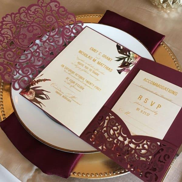 """burgundy and gold wedding dress burgundy and gold dress navy blue burgundy and gold wedding rose gold and burgundy wedding decor burgundy and gold hair burgundy and gold nails burgundy and gold wedding cake burgundy and gold color palette"""