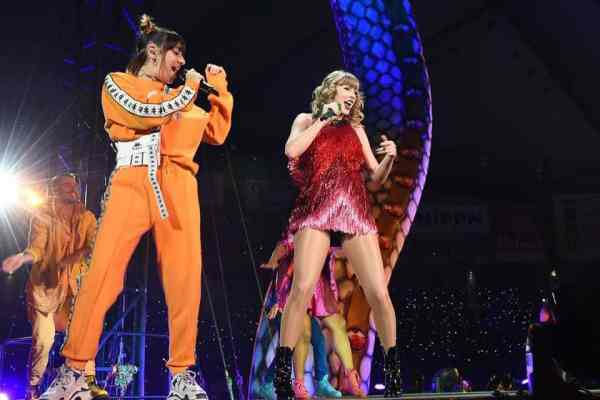 """""""taylor swift hair taylor swift outfits music videos taylor swift iconic outfits taylor swift style taylor swift outfits lover taylor swift rainbow dress taylor swift dresses taylor swift lover costumes taylor swift sequin dress taylor swift reputation outfits taylor swift iconic outfits taylor swift stylist taylor swift street style taylor swift fancy dress taylor swift shorts taylor swift grammy dress taylor swift music video outfits why does taylor swift wear high-waisted taylor swift sparkly dress taylor swift pink dress taylor swift- cute how to make simple clothes look fashionable how to be fashionable for guys how to be fashionable on a low budget how to dress well as a lady how to dress simple but cute dressing style for female simple fashion tips"""""""
