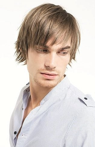 mens medium hairstyles, professional medium hairstyles male, pictures of men's medium hairstyles, medium hairstyle for boy, beautiful and attractive hairstyles for men