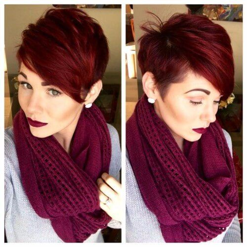 hairstyles for short hair, short hairstyles female, short hairstyles for fine hair, short hairstyles for thick hair, pictures of short haircuts, cute hairstyle, stylish hairstyle