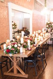 Plan Your Burgundy Wedding Step By Step: Here Are Some Amazing Ideas For You To Organize Your Marriage Ceremony (2021)