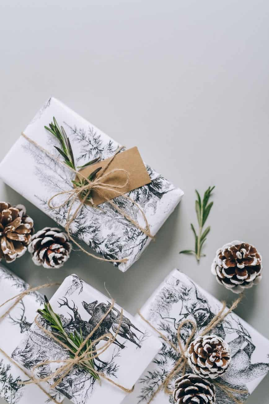 If You Do Not Know These Amazing Wedding Favors Under $1, You Are Really Missing Out (2021)