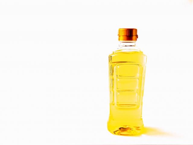 【サラダ油の危険性6つ】体に悪いなんて・・代用するなら?【由来も】