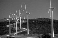 generadores-de-viento.jpg
