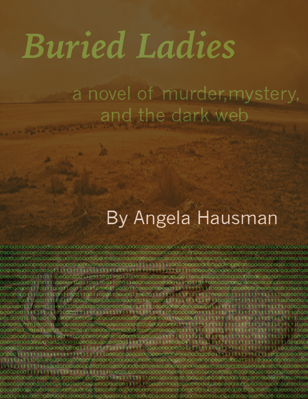 buried ladies[1]