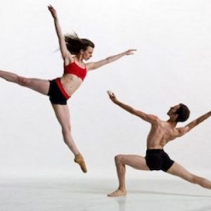 cropped-Man-and-Woman-Ballet-Dance-1.jpg