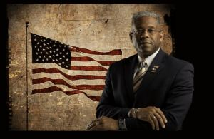 Voter Fraud and COVID-19, Report by Allen West, The Old School Patriot