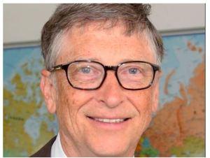 US Billionaires Increase Net Worth by $434B During Coronavirus Lockdowns