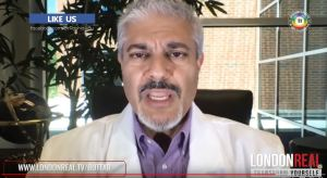 THE  CORONAVIRUS AGENDA, WHAT THE MAINSTREAM MEDIA DOES NOT WANT YOU TO KNOW.  DR RASHID BUTTAR