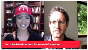 Michelle Malkin Video Report on Banned People, Topics, Videos, etc.  Google Whistle Blower Zach Vorhies On Today's 'Banned Report'.  Hear Firsthand What Google Is Really About.  The censorship is real, consistent and affects every citizen.
