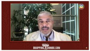 Brad Lea Interviews Dr Rashid Buttar Part 2 of 4
