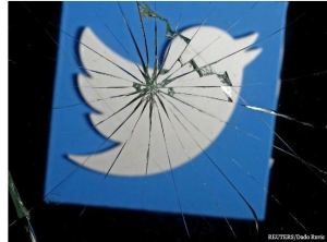 TWITTER INCITES THE RIOTS: Takes No Action Against Viral Tweet Stating 'Violence IS the Answer'