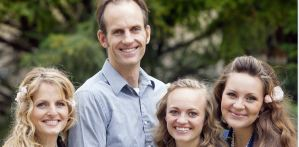 Utah Decriminalizes Polygamy with Near Unanimous Support by Legislators