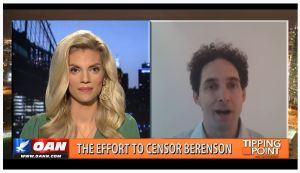 COVID Censorship: AMAZON