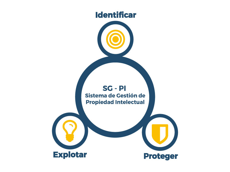 buritica-abogados-info2