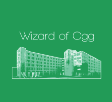 Wizard of Ogg