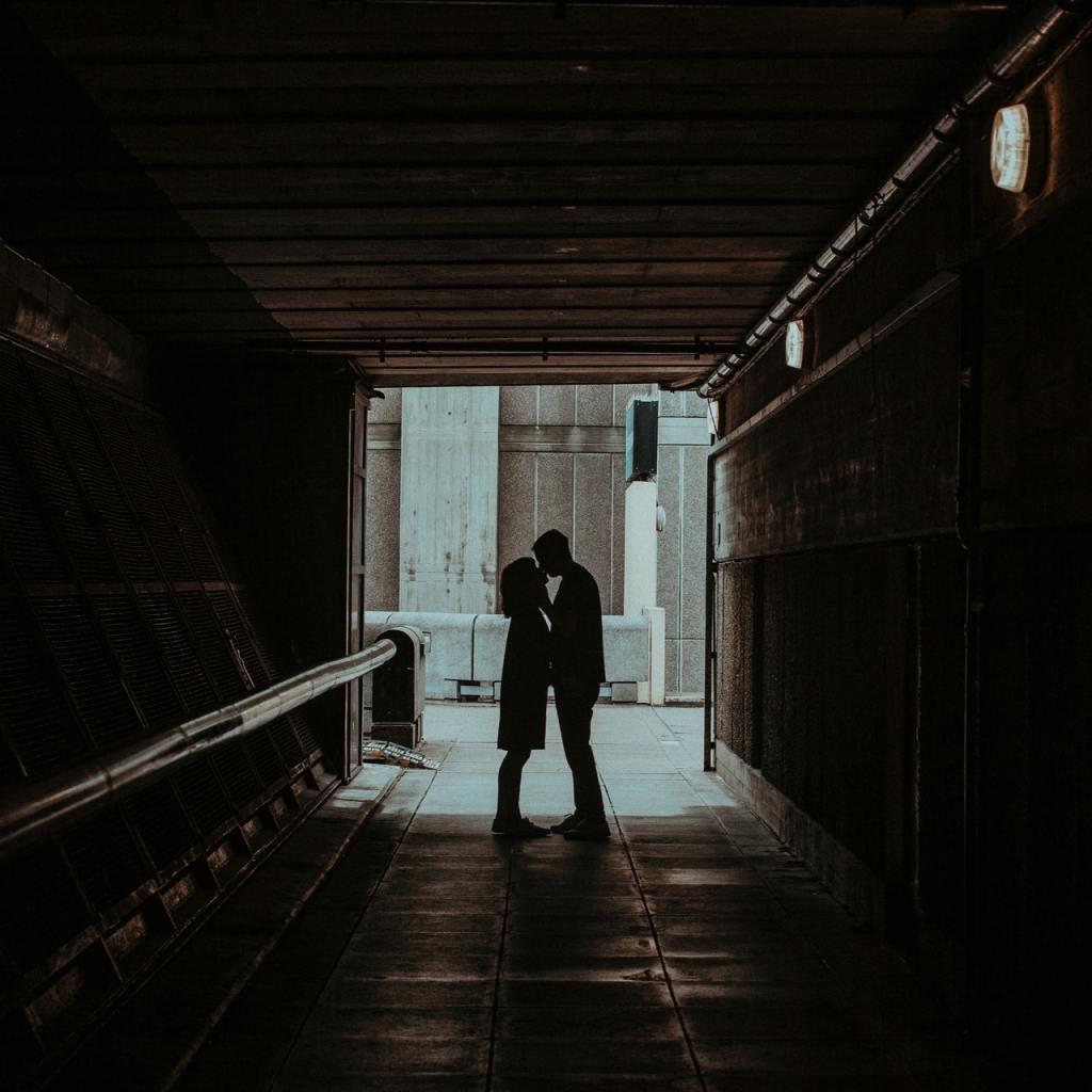 سمات العلاقة مع برج العذراء ونصائح الحب